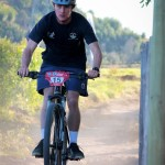 Spur MTB League 2019 - OSC (52)