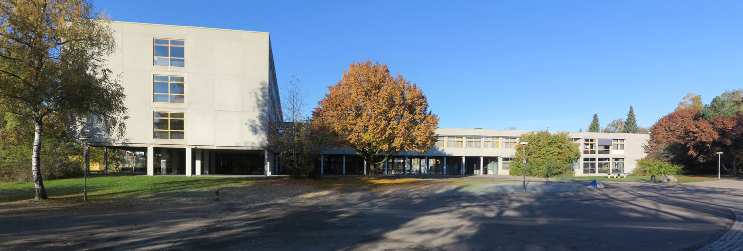 GaD_Gymnasium_am_Deutenberg