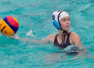 Glenwood Xtreme U15 Water Polo (10)