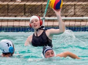 Glenwood Xtreme U15 Water Polo (13)