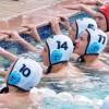 Glenwood Xtreme U15 Water Polo (20)