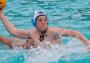 Glenwood Xtreme U15 Water Polo (32)