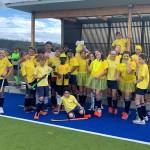 IH Hockey 2019 (8) (Copy)