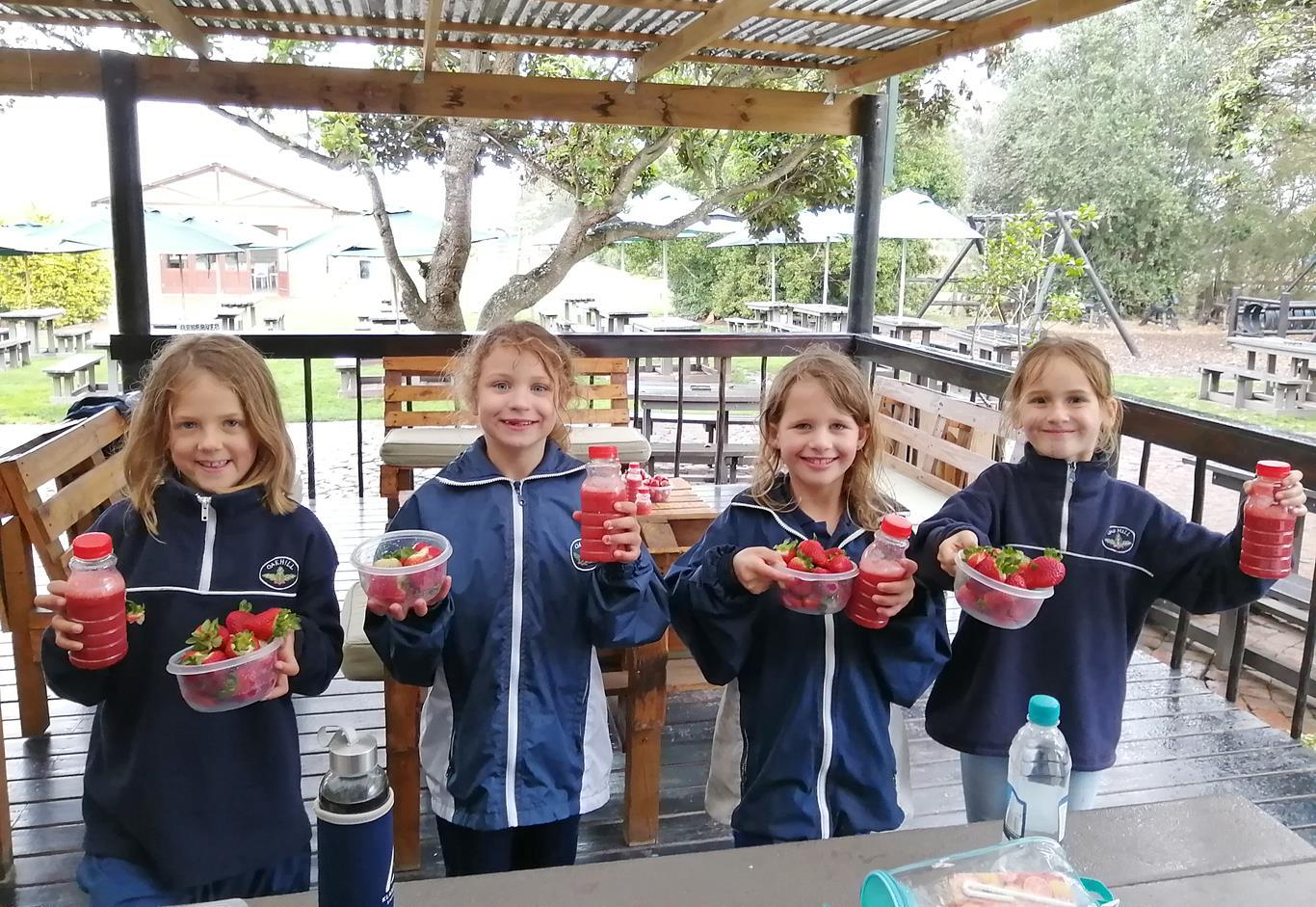 Oakhill Grade 1 Outing - Redberry Farm (1) (Copy)