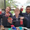 Oakhill Grade 1 Outing - Redberry Farm (3) (Copy)