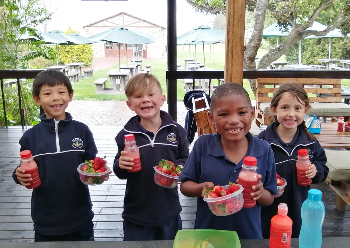 Oakhill Grade 1 Outing - Redberry Farm (4) (Copy)