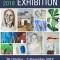 2019 Matric Art Exhibition