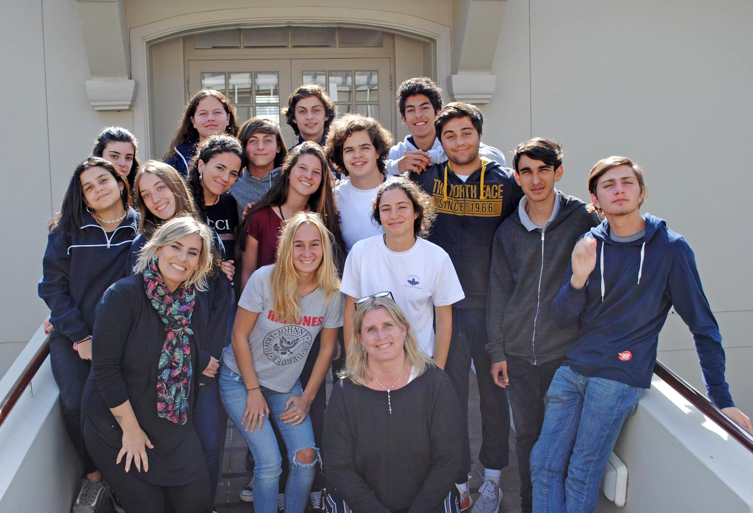 Argentinian group 2019 (Copy)